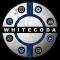 White Coda Inc