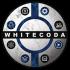 WhiteCoda Favicon